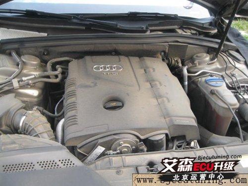发动机排量1984ml,额定功率132kw,发动机型号:cdz.