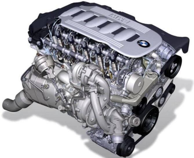 汽车养护之发动机冷却系统您应该知道的那些事